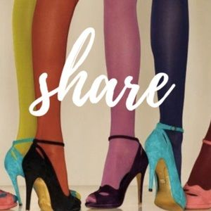 Shares 4 Shares!